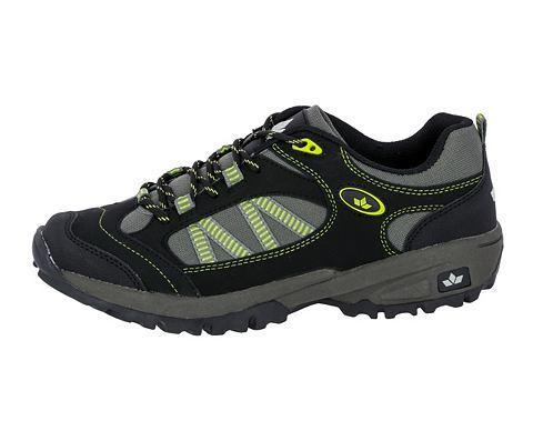 LICO Ботинки ботинки Rancher Low«