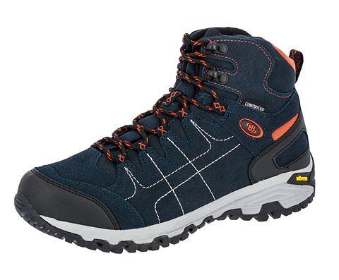 BRÜTTING ботинки ботинки Mount Sh...