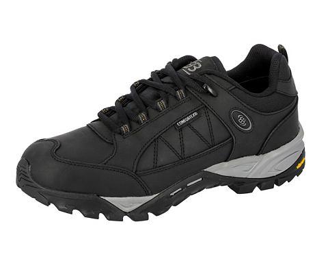 BRÜTTING ботинки »Wandersch...