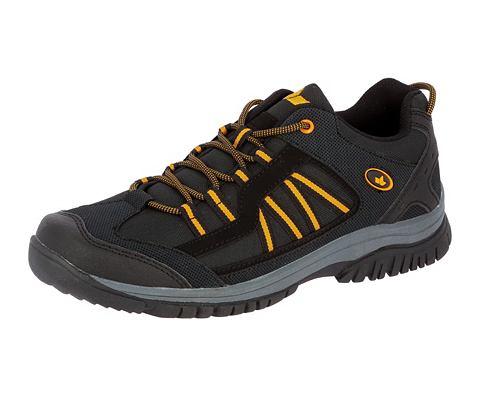 Ботинки ботинки River«