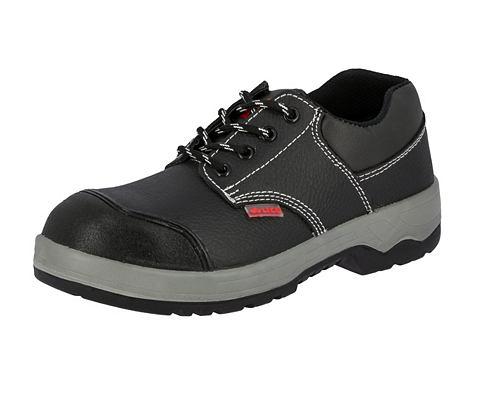 LICO Ботинки защитные »Sicherheitssch...