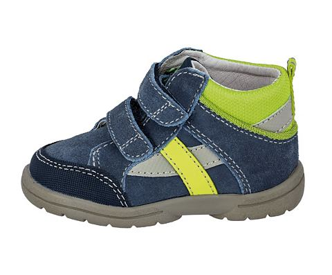 BRÜTTING ботинки »Lauflerns...