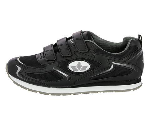 LICO Ботинки »Joggingschuh Nelson V&l...