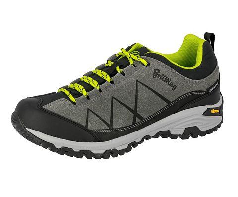 BRÜTTING ботинки »Trekkings...