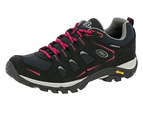 BRÜTTING BRÜTTING ботинки ботинки Mount Fr...