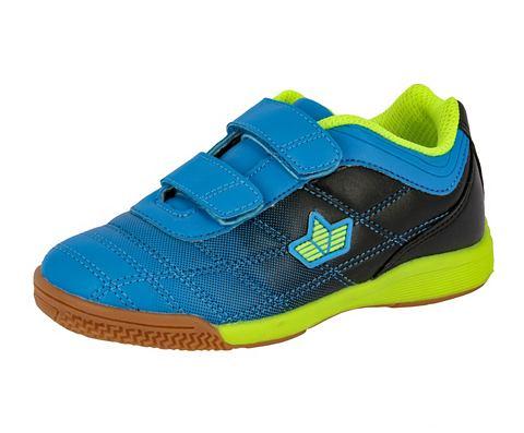 LICO Ботинки кроссовки Rockfield V«