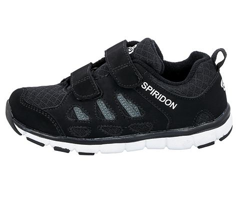 BRÜTTING ботинки »Kindersne...