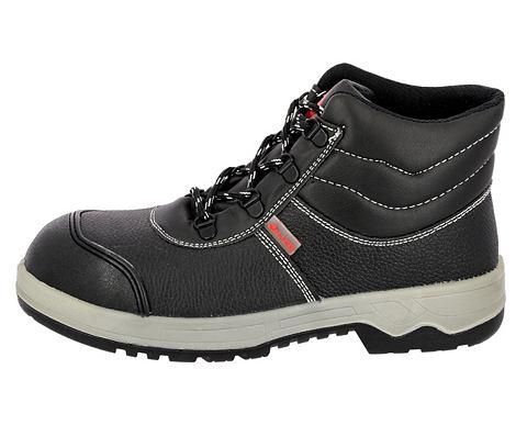 LICO Ботинки защитные »Sicherheitssti...