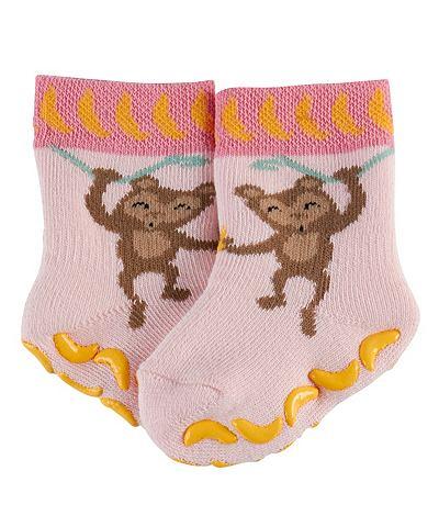 Носки Baby Monkey (1 пар)