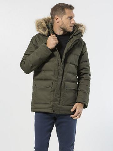WHISTLER Куртка пуховая, пуховик с 10.000 mm wa...