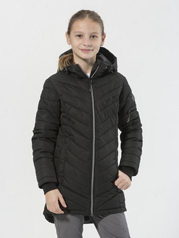 WHISTLER Куртка стеганая с Pro-Lite Wattierung