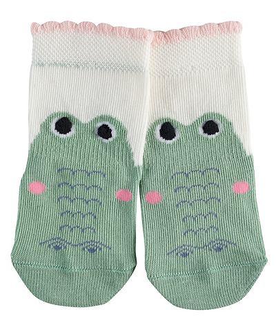 FALKE Носки Baby Croco (1 пар)