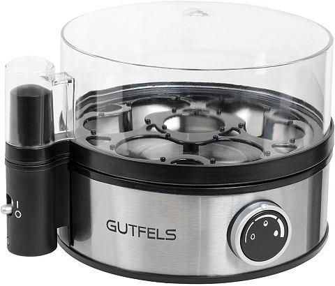 GUTFELS Яйцеварка EK 8001 swi 350 Watt