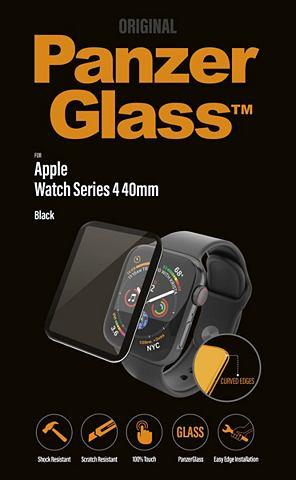 Защитное стекло »für Apple ...