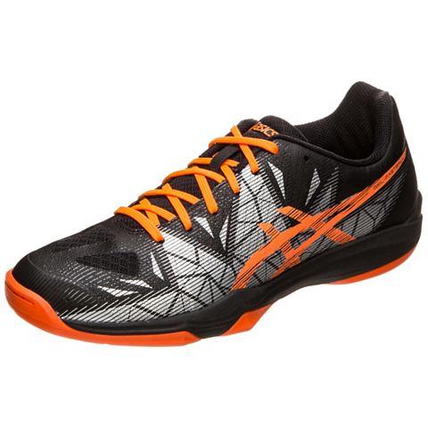 Кроссовки для гандбола »Gel-fast...