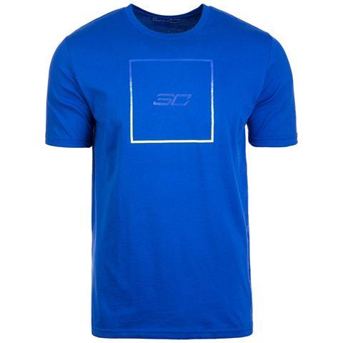 ® футболка »Sc30 Коробка Log...