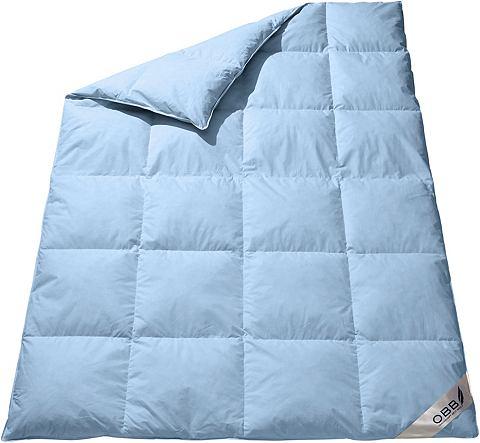 OBB Серия подушек и одеял
