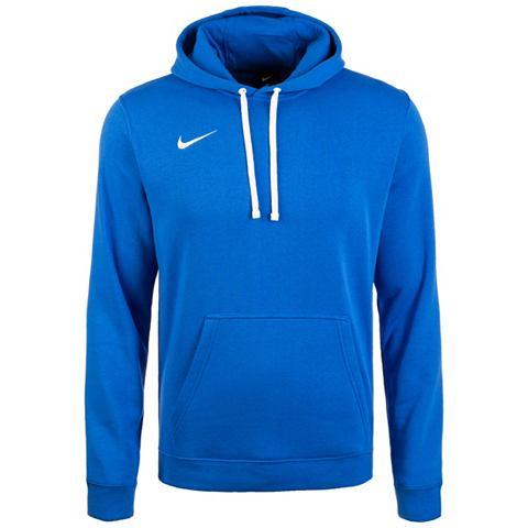 Пуловер с капюшоном »Club19 курт...