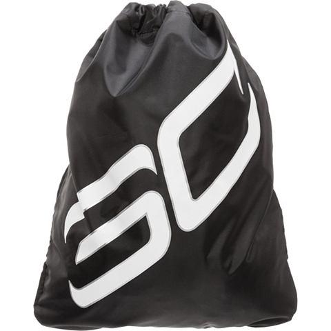 UNDER ARMOUR ® мешок спортивный »Sc30 Ozs...