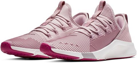 NIKE Кроссовки »Wmns Air Zoom фитнес ...