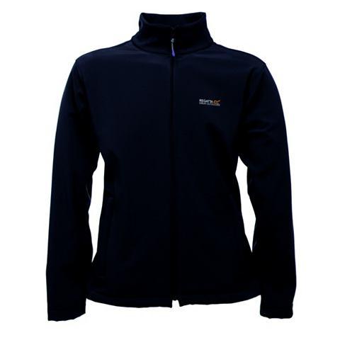 REGATTA Куртка с теплой подкладкой