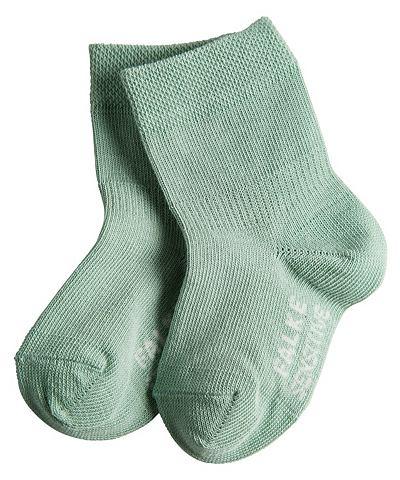 Носки Sensitive (1 пар)