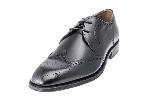 GORDON & BROS GORDON & BROS ботинки со шнуровкой...