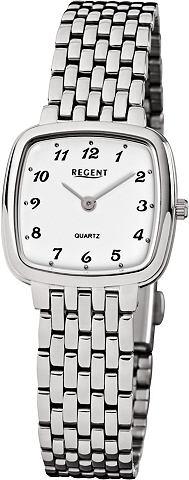 Часы »7996.40.99 F520«