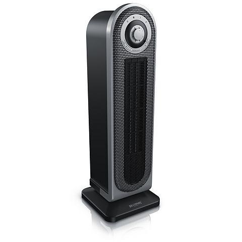 Digitaler нагреватель с stufenloser Te...
