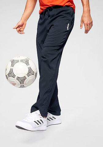 ADIDAS Спортивные брюки »E PLN RO STANF...