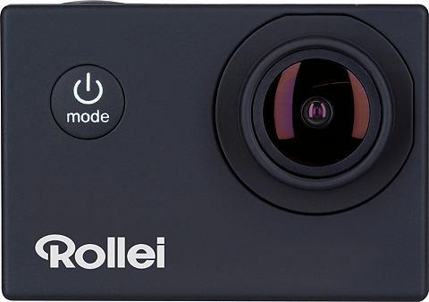ROLLEI »Fun« Action Cam (4K Ultra...