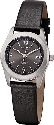 Часы »6827.90.15 F659«