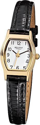 Часы »7106.45.19 F022«