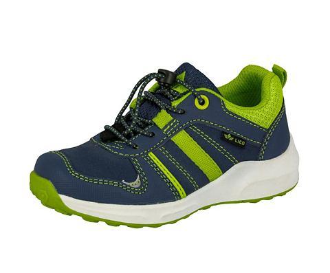 Ботинки со шнуровкой кроссовки Paterso...