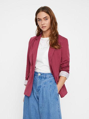 VERO MODA Классический пиджак