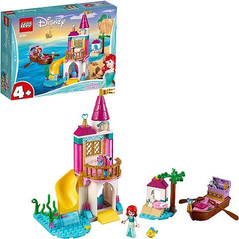 """LEGO ® Konstruktionsspielsteine """"A..."""