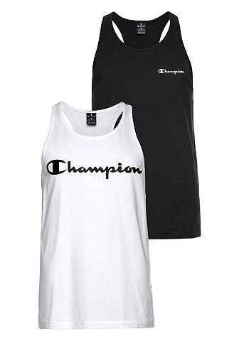 CHAMPION Топ
