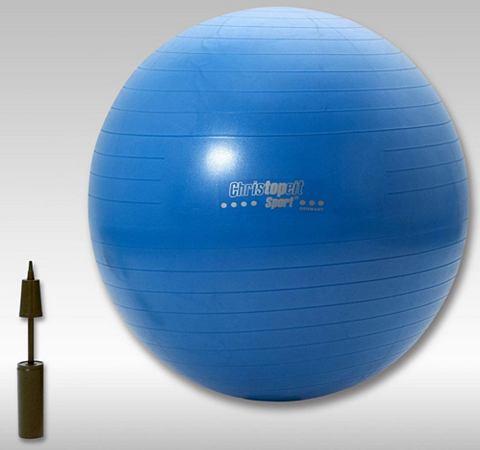 ® мяч ортопедический