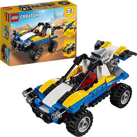 """LEGO ® Konstruktionsspielsteine """"S..."""
