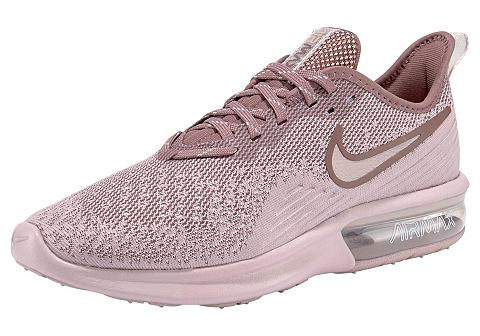 NIKE SPORTSWEAR Кроссовки »Wmns Air Max Sequent ...