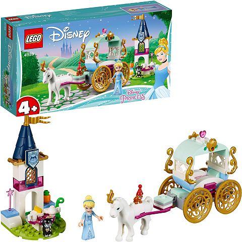 """LEGO ® Konstruktionsspielsteine """"C..."""