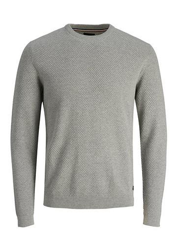 Boys трикотажный пуловер
