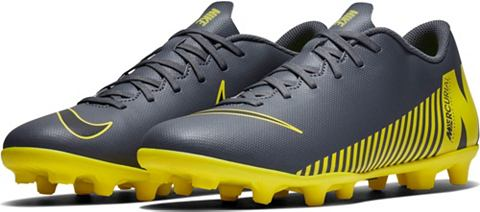 NIKE Бутсы »Mercurial Low Vapor 12 Cl...