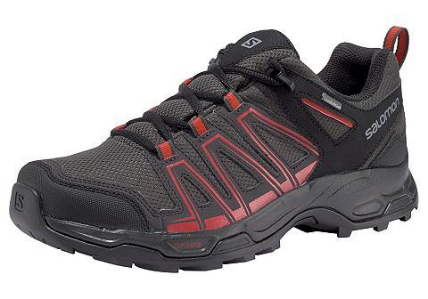 Ботинки »EASTWOOD Gore-Tex®&...