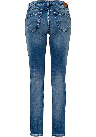 TOMMY джинсы джинсы »Sophie&laqu...