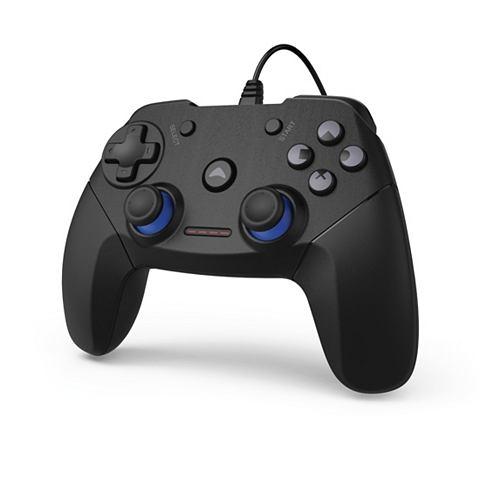Игровой пульт для PS3 kabelgebunden