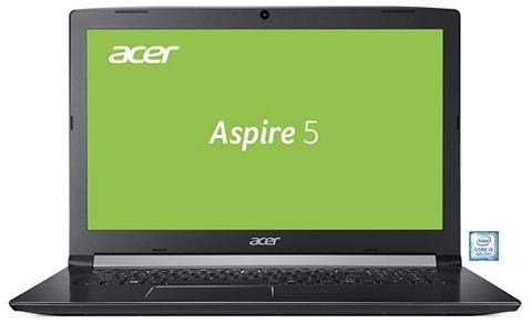 ACER Aspire 5 A517-51G-34N3 »Intel Co...