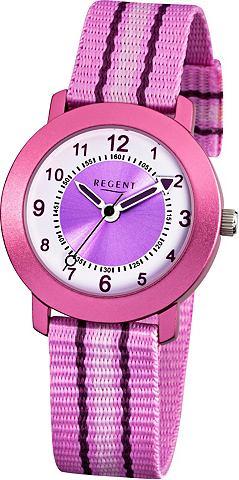 Часы »7722.12.12 F725«