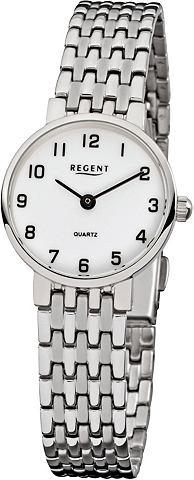 Часы »7275.40.99 F609«