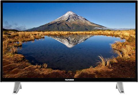 TELEFUNKEN OS-32H300 LED-Fernseher (81 cm / (32 Z...
